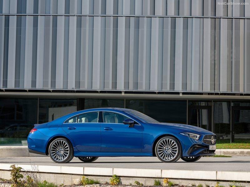 Mercedes-Benz-CLS-2022-800-03