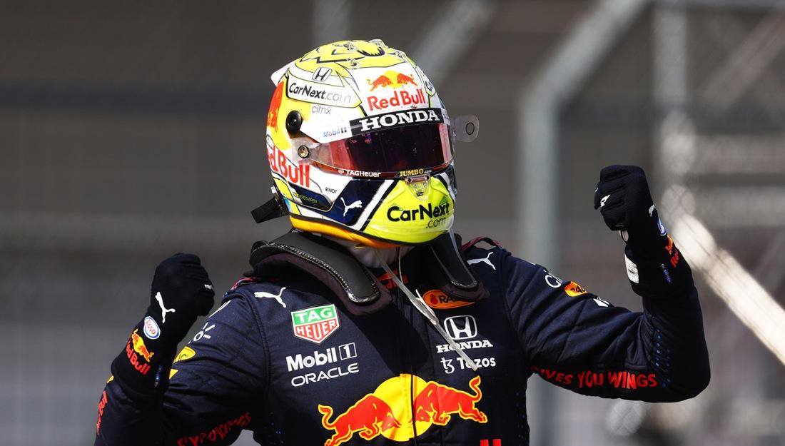 red-bull-racings-max-verstappen-at-the-2021-formula-one-austrian-grand-prix_100798405_h