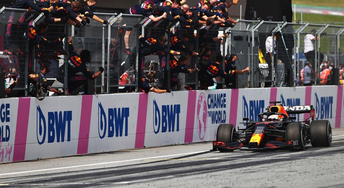 red-bull-racings-max-verstappen-at-the-2021-formula-one-austrian-grand-prix_100798406_h