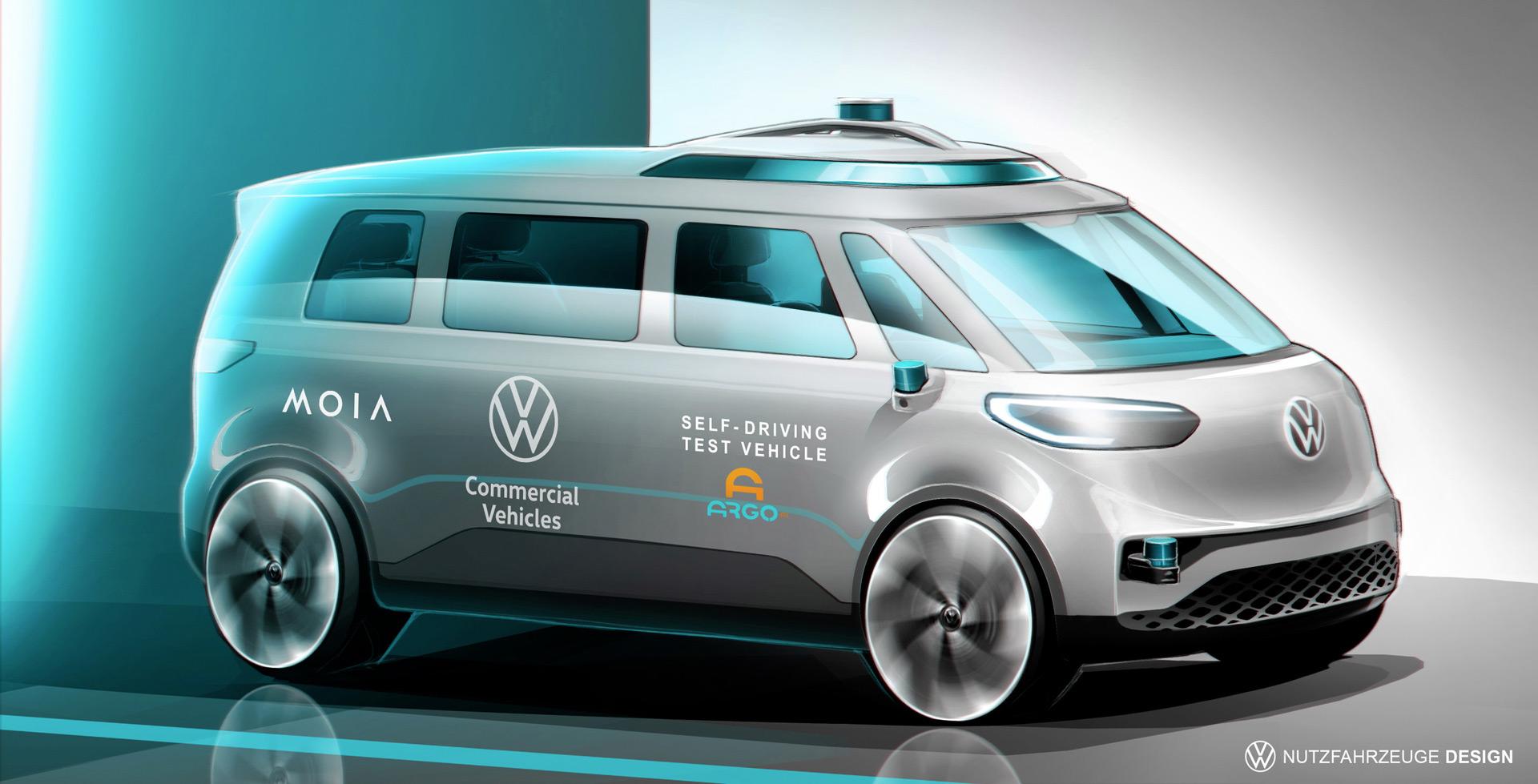 volkswagen-id-buzz-ad-self-driving-car-prototype_100791595_h