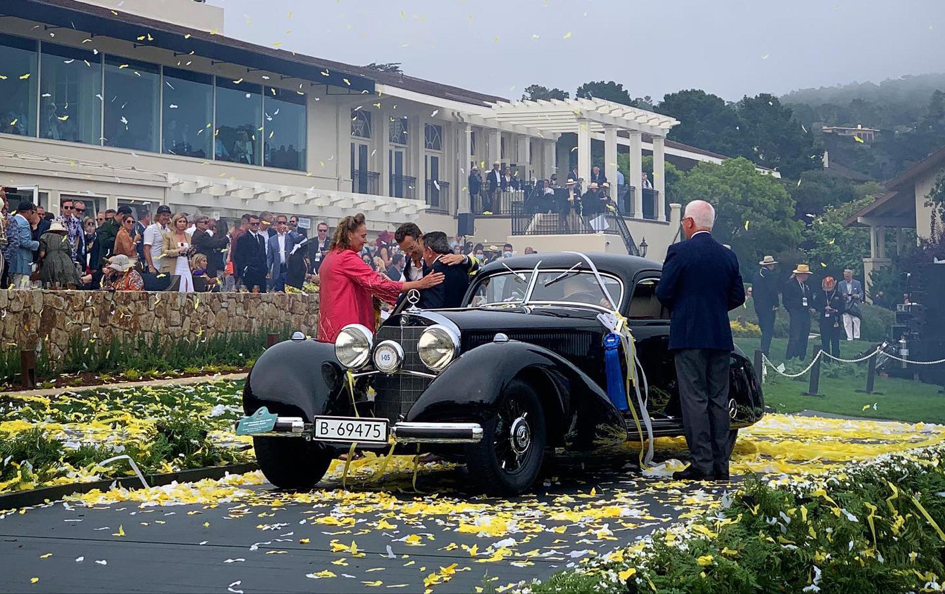 1938-mercedes-benz-540k-autobahn-kurier--2021-pebble-beach-concours-delegance_100802514_h