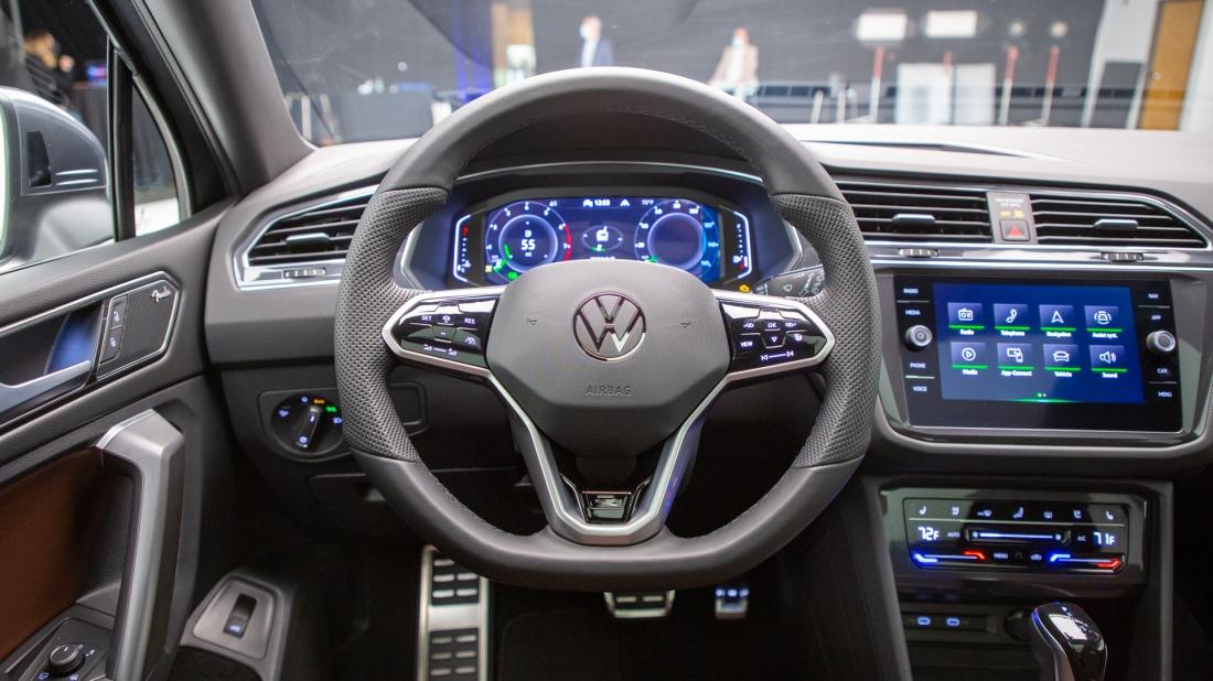 2022-volkswagen-tiguan_100791541_h