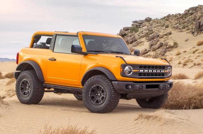 Ford-Bronco_2-door-2021-800-08