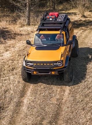 Ford-Bronco_2-door-2021-800-0b