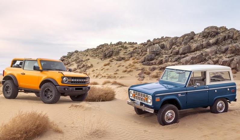 Ford-Bronco_2-door-2021-800-10