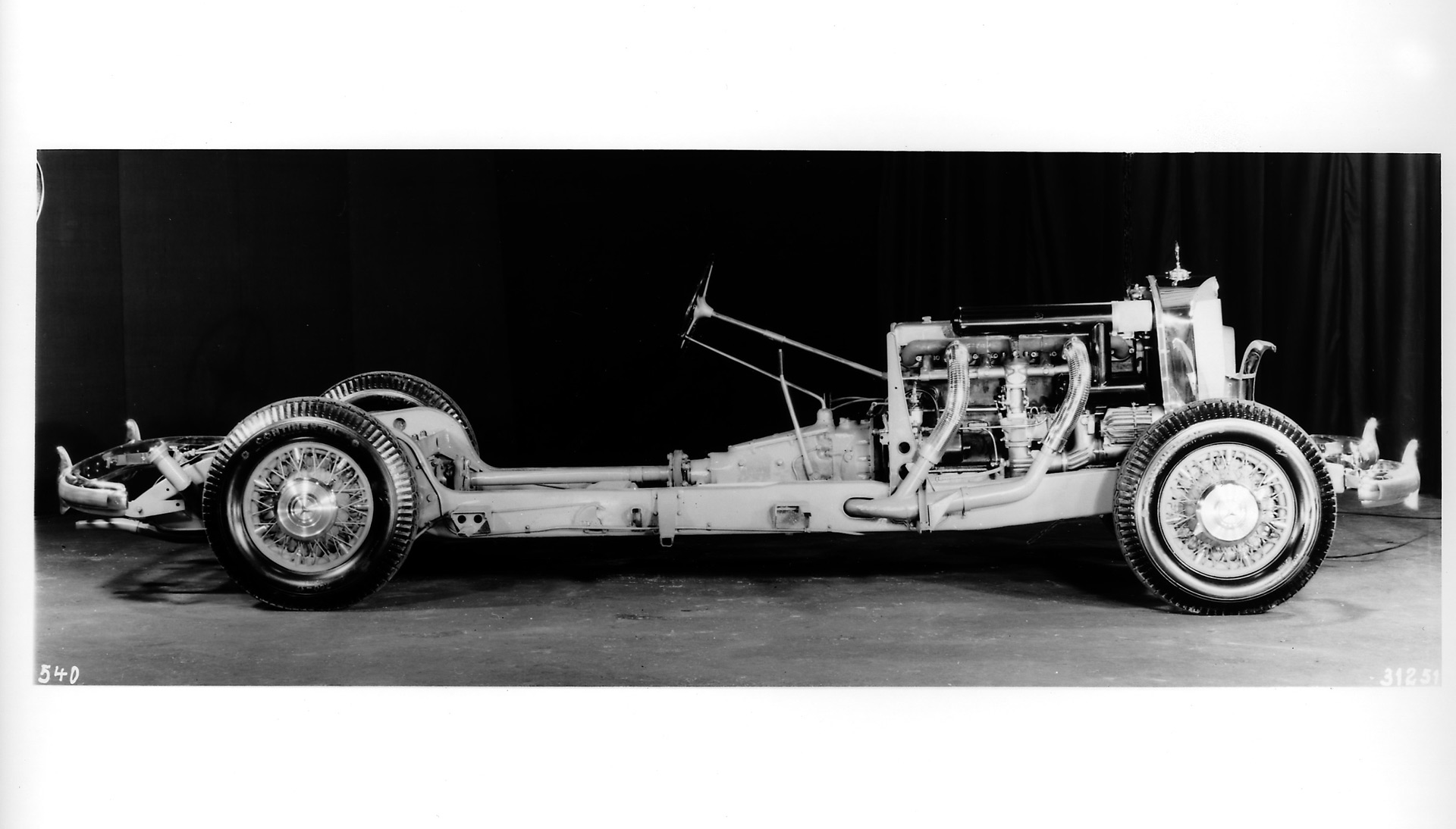 mercedes-benz-540k-chassis_100802516_h
