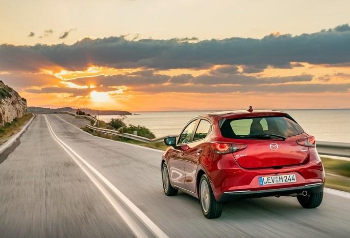 Mazda-2-2020-800-46